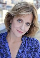 Marianne Tatum