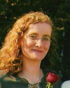 Marie Keenan