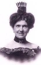 Marie Van Tassell