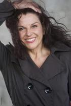 Marina Krauser