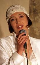 Marta Bizon