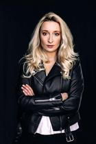Marta Jarczewska