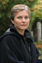 Marta Vancurová