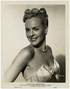 Martha Montgomery