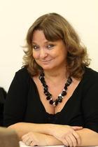 Martina Hudecková