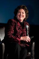 Mary Badham