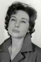 Mary Carrillo