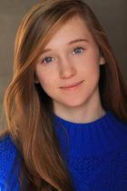 Mary Elizabeth Kirkpatrick