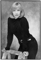 Mary Lynn Blanks