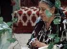 Maryam Yakubova