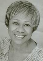 Maxine Hayden