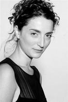 Maya Gasner