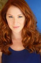 McKenzie Jones