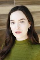 Megan Fay