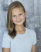 Megan Fedorchuk