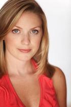 Megan Gallacher