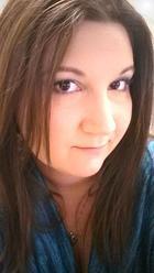 Megan Leigh Valentino
