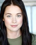 Megan Porter
