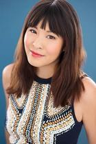Meggy Hai Trang