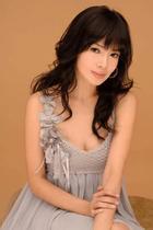 Mei Ching Lim