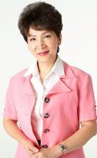 Mei-Ching Ting