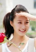 Mei-Fang Lu