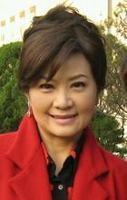 Mei-Ling Liu