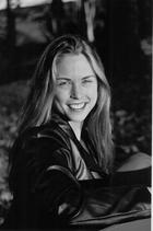 Melanie Pitts