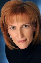 Melinda Fausch