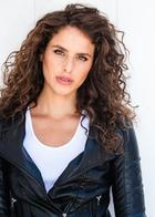 Melinda Michael