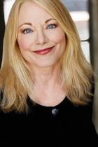 Melissa Hurst