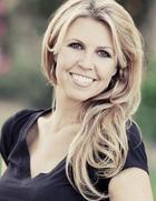 Melissa Masters-Foreman