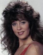 Melody Stark