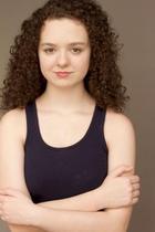 Meredith Scafidi