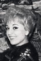 Meriç Basaran