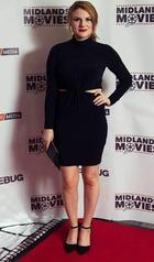 Mia Mills