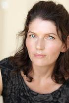 Michelle Ann Tracey