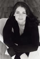 Michelle Anne Lipper