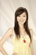 Michelle Lee-Wen Lin