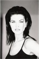 Michelle Lintel