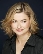Michelle McClatchy