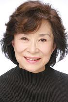 Midori Kimura