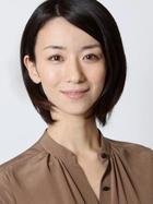 Mika Koide