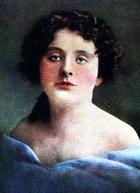 Mildred Bracken