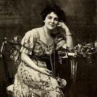 Mildred Holland
