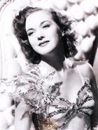 Mimi Chandler
