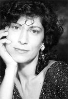 Mireille Safa