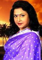 Mita Chatterjee