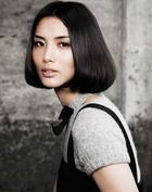 Miyuki Koizumi