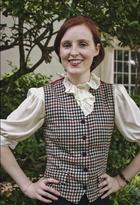 Molly Martin